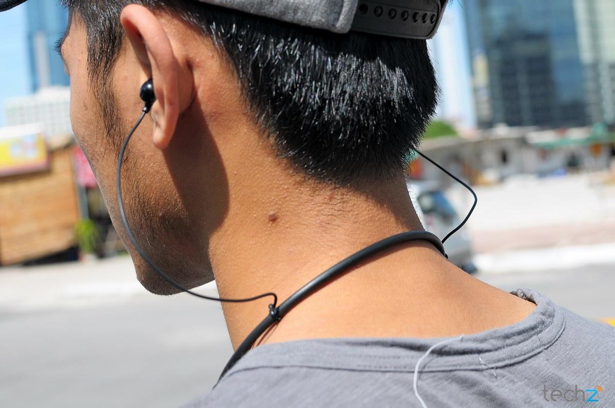 tai nghe không dây