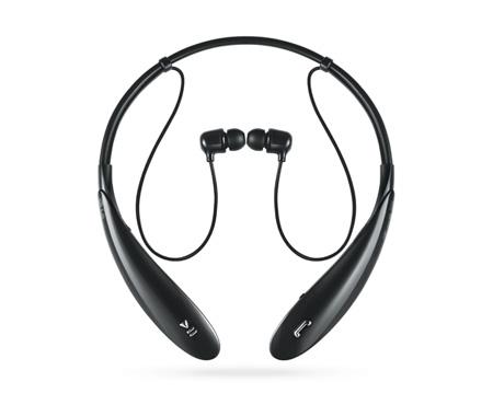 Tai nghe Bluetooth LG Tone Ultra HBS 800