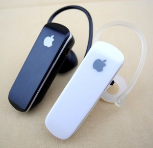 tai-nghe-bluetooth-iphone