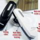 Giới thiệu tai nghe bluetooth Samsung i9600
