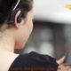 Những lưu ý để tăng tuổi thọ cho tai nghe bluetooth giá rẻ