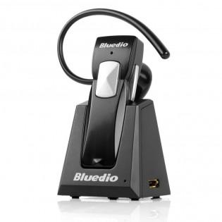 Bluedio-99A