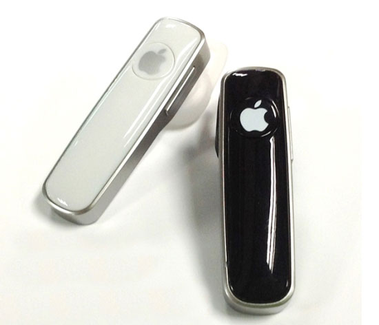 Tai-nghe-bluetooth-cho-iphone-1