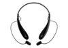 tai-nghe-bluetooth-lg-hbs-800-2