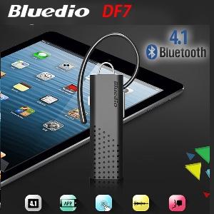 tai-nghe-bluetooth-bluedio-df7-4