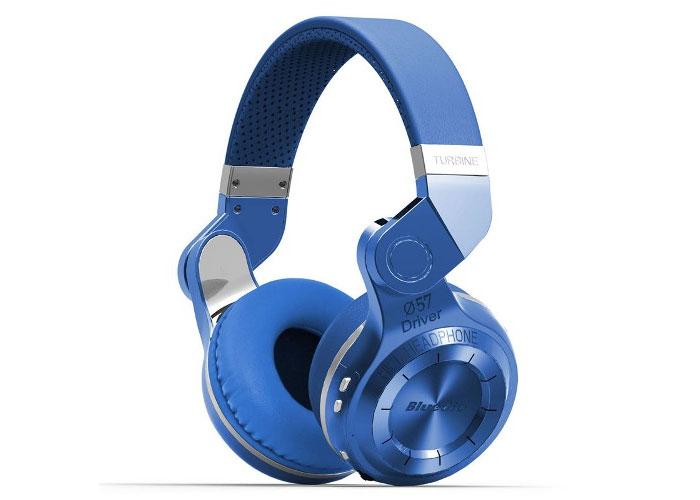 Biến đổi thành tai nghe MP3