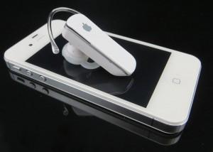 tai-nghe-bluetooth-iphone-apple