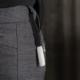 Top 5 tai nghe bluetooth Samsung nổi bật nhất hiện nay