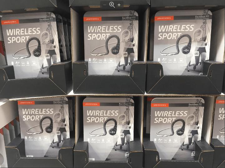 Cách sử dụng tai nghe Bluetooth đơn giản nhất