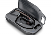 bluetooth-plantronics-case-1