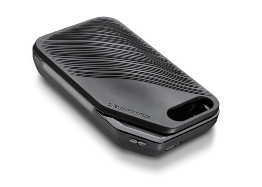 bluetooth-plantronics-case-3
