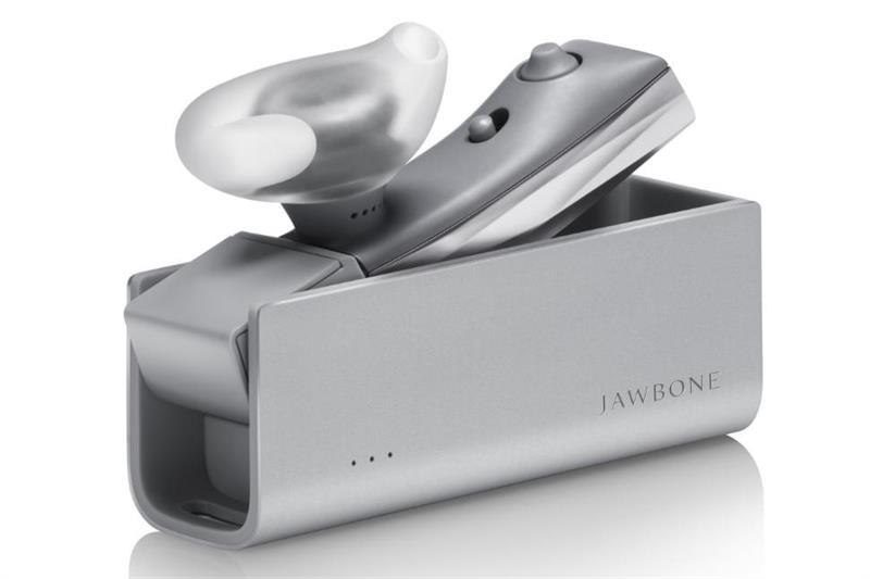 tai-nghe-bluetooth-jawbone-era-charging-case