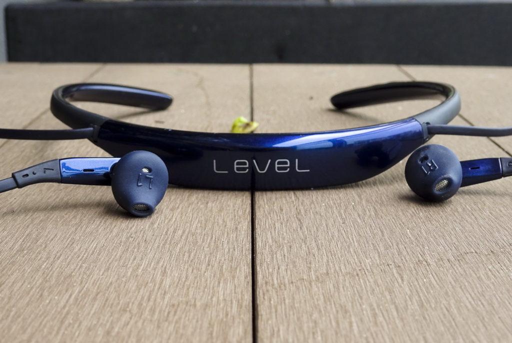samsung-level-u