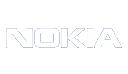 Tai nghe Bluetooth Nokia