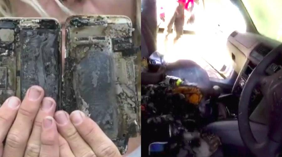 iphone-7-exploded-australia-beach
