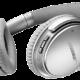 Sự cạnh tranh giữa tai nghe có dây và không dây