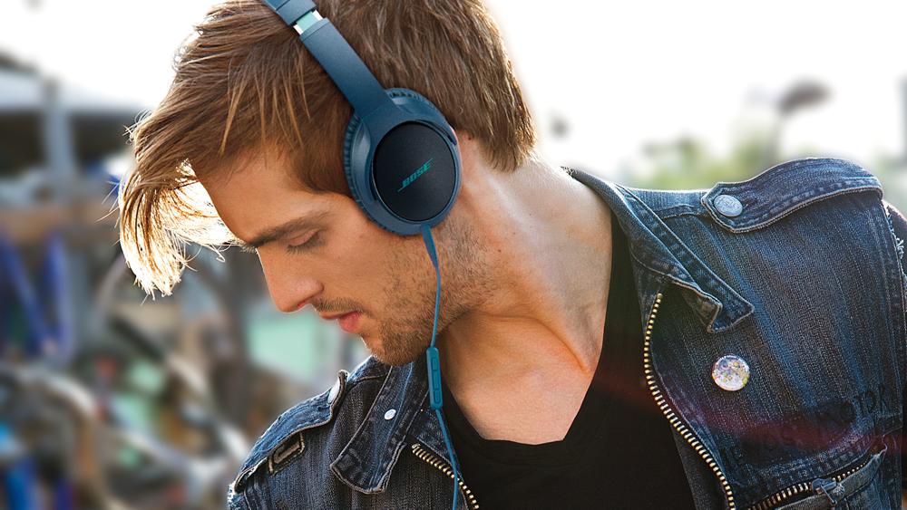 Lưu ý trong cách sử dụng tai nghe thường và bluetooth