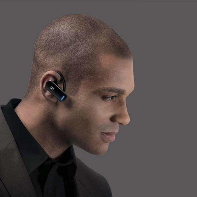 tai nghe Bluetooth Sennheiser EZX 80