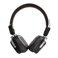 tai-nghe-bluetooth-remax-200