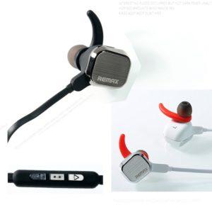 tai nghe không dây Remax RM-S5