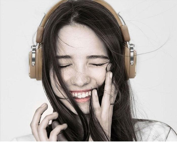 Tai nghe không dây bluetooth remax 195 HB