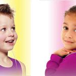 tai nghe trẻ em HA-KS2 của JVC