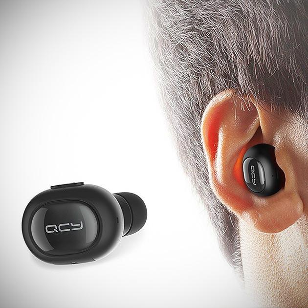Bluetooth QCY-Q26