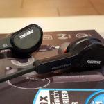 Tai nghe không dây thể thao Remax RB-S5