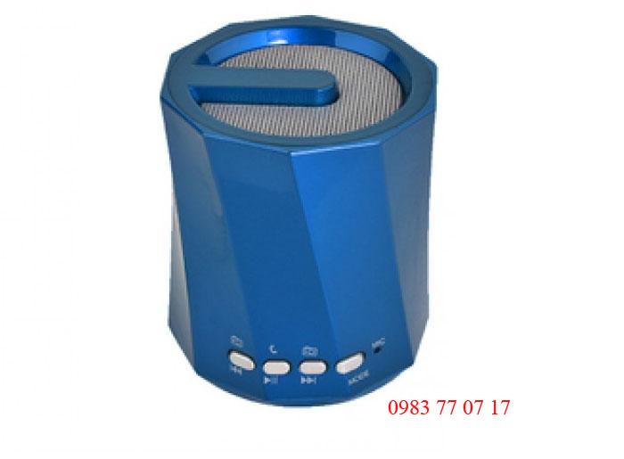 Loa Bluetooth WS-Y89B