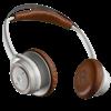 Bluetooth hiển thị số & kẹp áo