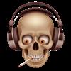 Bluetooth nghe nhạc