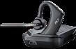 Bluetooth cho Xe hơi - Máy tính