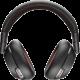 Cách chọn lựa tai nghe bluetooth chơi thể thao