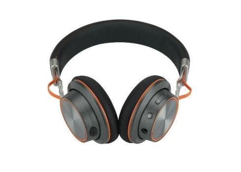 Tai nghe bluetooth chụp tai với chất lượng vượt trội