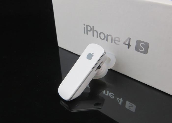 Tai nghe bluetooth Iphone giá rẻ nhất hiện nay