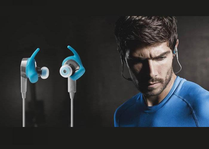 Cách chọn lựa tai nghe bluetooth không dây chơi thể thao