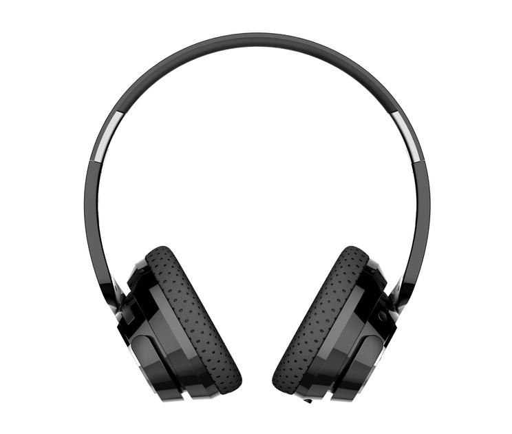 tượng đối với người dùng. Lý do nên chọn tai nghe bluetooth chơi thể thao MEE Audio Wave?
