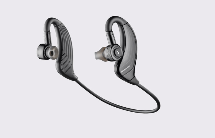 Tai nghe bluetooth Plantronics backbeat 903-5