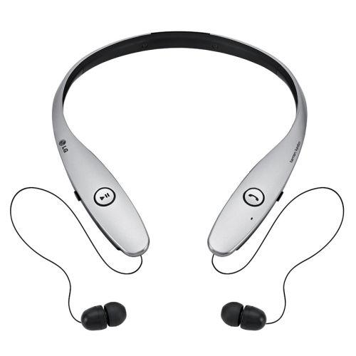 tai nghe Bluetooth LG ToneInfinim(HBS-900)