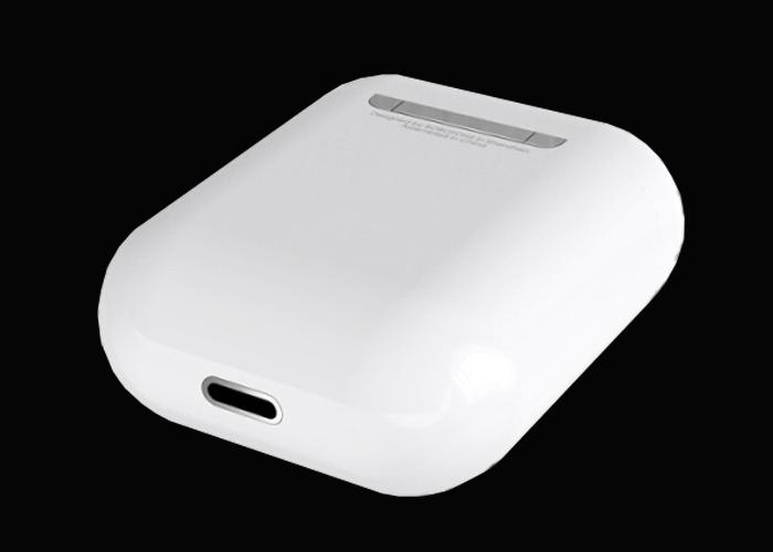 HOCO ES20 sở hữu một dải âm BASS, dải MID, dải Treb một cách chân thực cân bằng không kém phần sống động
