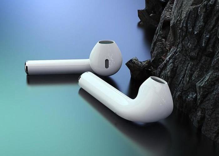 Tai nghe cũng hỗ trợ báo pin còn lại trên một số dòng điện thoại, cảnh báo kết nối, ngắt kết nối bằng âm thanh