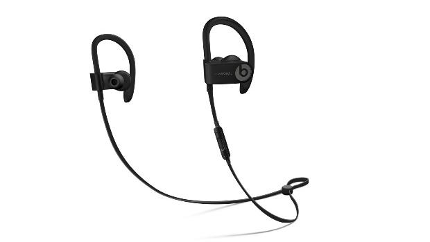 Tai nghe bluetooth không dây Beats Powerbeats 3 Wireless